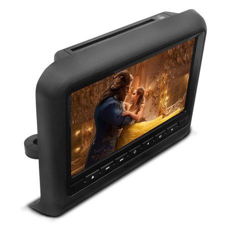 Tela-Encosto-Cabeca-9-Polegadas-Multilaser-AU705-LCD-DVD-USB-SD-AV-Funcao-Game-com-Controle-connectparts--1-