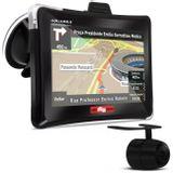 GPS-Quatro-Rodas-7--1-
