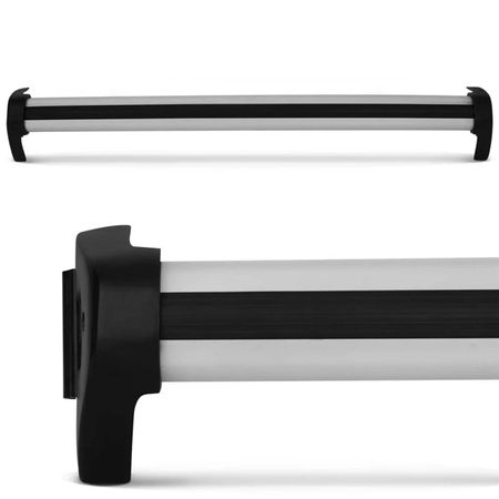 Rack-De-Teto-Palio-Prata-connectparts--3-