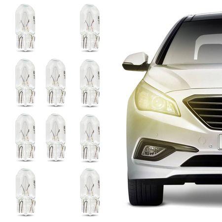 Lampada-Automotiva-T10-Esmagadinha-3000K-12V-35W-10-Unidades-connectparts--1-
