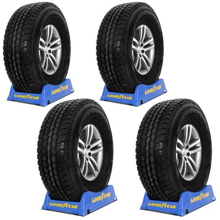 Kit-Pneu-Aro-16-Goodyear-Wrangler-All-Terrain-26570r16-112t-4-Unidades-Connect-Parts--1-