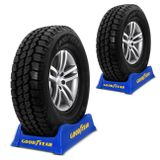 Kit-Pneu-Aro-16-Wrangler-Armortrac-Goodyear-21580r16-107s-2-Unidades-Connect-Parts--1-
