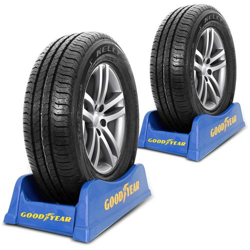 Kit-Pneu-Aro-13-Goodyear-Edge-Touring-16570r13-83t-2-Unidades-connect-parts--1-