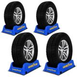 Kit-Pneu-Aro-13-Goodyear-Assurance-17570r13-82t-4-Unidades-Connect-Parts--1-