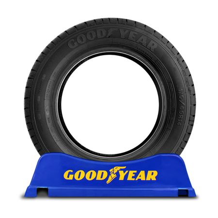 Kit-Pneu-Aro-14-Goodyear-Assunrance-17565r14-82t-4-Unidades-Connect-Parts--1-