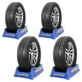 Kit-Pneu-Aro-13-Goodyear-Edge-Touring-17570r13-82t-4-Unidades-connect-parts--1-