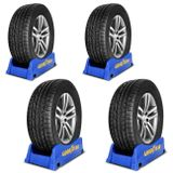 Kit-Pneu-Aro-16-Goodyear-Eagle-Sport-20555r16-91v-Sl-4-Unidades-Connect-Parts--1-