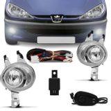 Kit-Milha-Peugeot-206-04-A-10-Peugeot-206-SW-05-A-08-Botao-Universal-Rele-Chicote-connectparts--1-