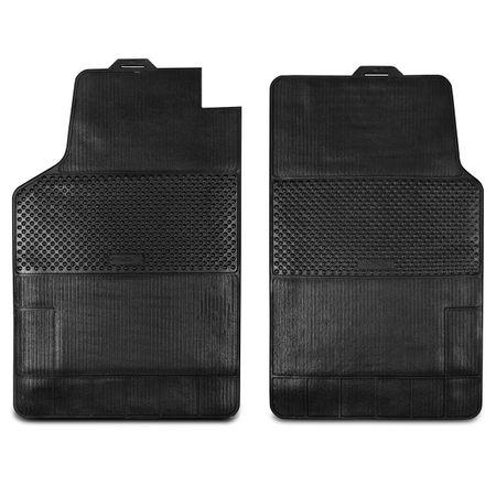 Tapete-Borracha-S10-CS-15-a-17-Preto-Antiderrapante-connectparts--1-