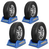 Kit-Pneu-Aro-13-Goodyear-Assurance-16570r13-79t-4-Unidades-connect-parts--1-