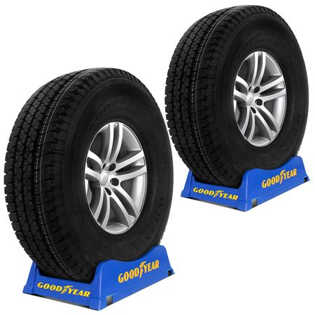 Kit-Pneu-Aro-16-Goodyear-Wrangler-Rts-26575r16-123r-120r-2-Unidades-connect-parts--1-