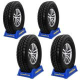 Kit-Pneu-Aro-16-Wrangler-Armortrac-Goodyear-21580r16-107s-4-Unidades-Connect-Parts--1-