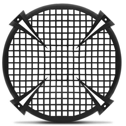 Tela-Master-12-Polegadas-Preto-connectparts--1-