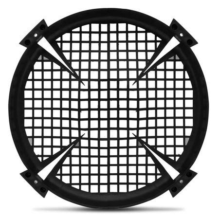 Tela-Master-12-Polegadas-Preto-connectparts--3-