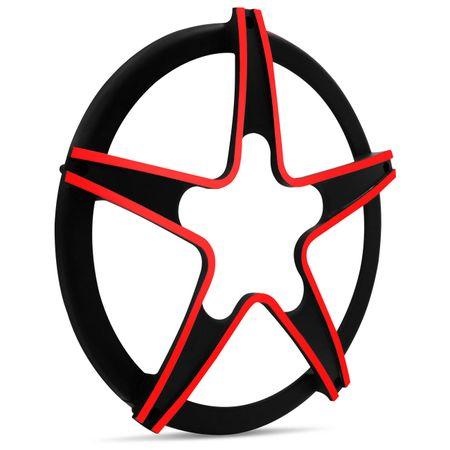 Tela-Estrela-12-Polegadas-Preta-Vermelho-connectparts--1-