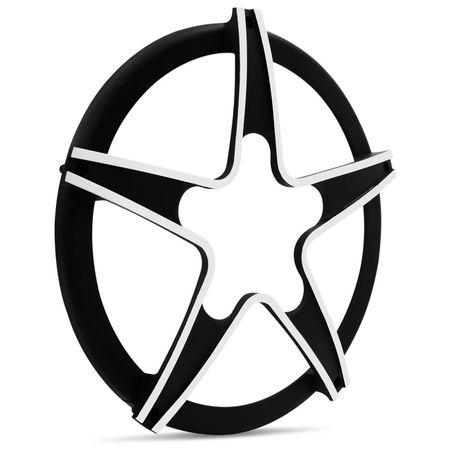 Tela-Estrela-12-Polegadas-Preta-Branco-connectparts--1-