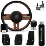 Volante-Shutt-Rallye-Whisky-GTR-Cubo-Ka-Focus-Ecosport-Fiesta-Linha-Ford---kit-Black-connect-parts--1-