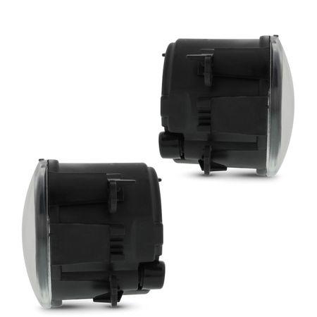 Farol-de-Milha-Citroen-C3-2009-a-2012-Auxiliae-Neblina-connect-parts--1-