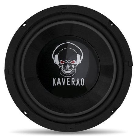 Kit-Caixa-Slim-Ford-Dutada-com-Alto-Falante-Subwoofer-Kaverao-8-polegadas-150-rms-4-ohms-Connect-Parts--1-