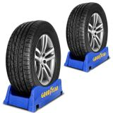 Kit-Pneu-Aro-16-Goodyear-Eagle-Sport-20555r16-91v-Sl-2-Unidades-Connect-Parts--1-