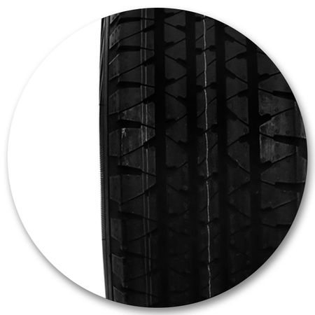 Kit-Pneu-Aro-16-Goodyear-Kelly-Edge-Suv-21580r16-107s-2-Unidades-Connect-Parts--1-