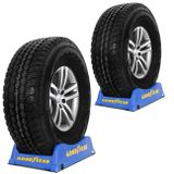Kit-Pneu-Aro-16-Goodyear-Wrangler-All-Terrain-26570r16-112t-2-Unidades-Connect-Parts--1-