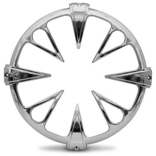 Tela-Extreme-12-Polegadas-Metalizada-Cromada-connectparts--1-