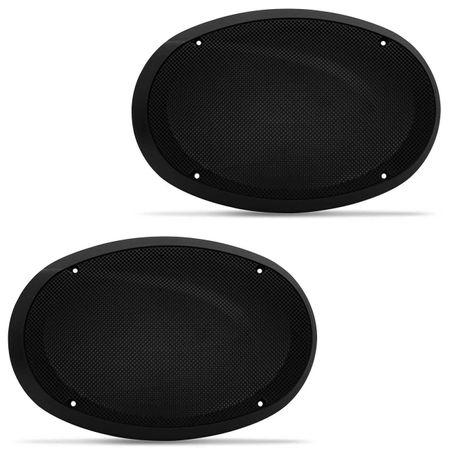 Tela-Classic-6X9-Polegadas-Preta-connectparts--1-
