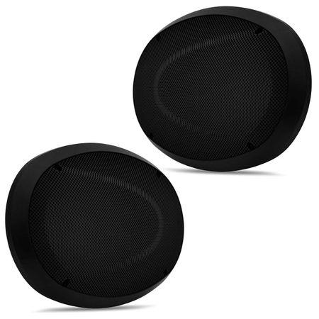 Tela-Classic-6X9-Polegadas-Preta-connectparts--2-