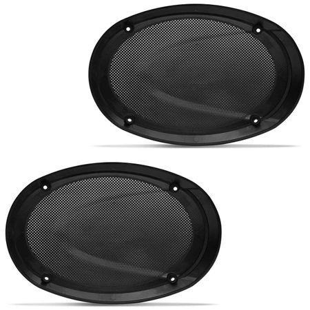 Tela-Classic-6X9-Polegadas-Preta-connectparts--3-