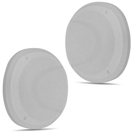 Tela-Classic-6X9-Polegadas-Branca-connectparts--2-