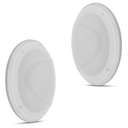 Tela-Classic-6-Polegadas-Branca-connectparts--1-