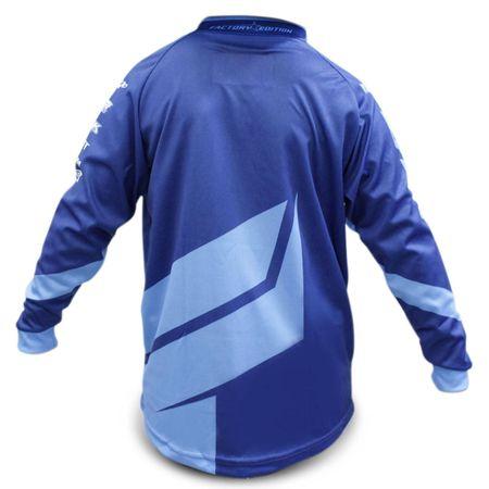 Camisa-Motocross-Infantil-Modelo-Factory-Edition-Tamanho-08-Azul-E-Azul-Claro-connectparts--1-