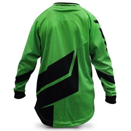 Camisa-Motocross-Infantil-Modelo-Factory-Edition-Tamanho-08-Preto-E-Verde-connectparts--1-