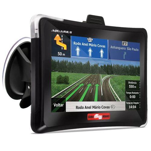 GPS-Quatro-Rodas-5--1-