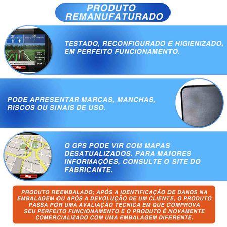 GPS-Quatro-Rodas-5--3-
