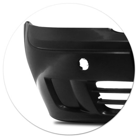 Para-choque-Dianteiro-Corsa-Hatch-Sedan-Montana-03-a-07-Preto-connectparts--1-