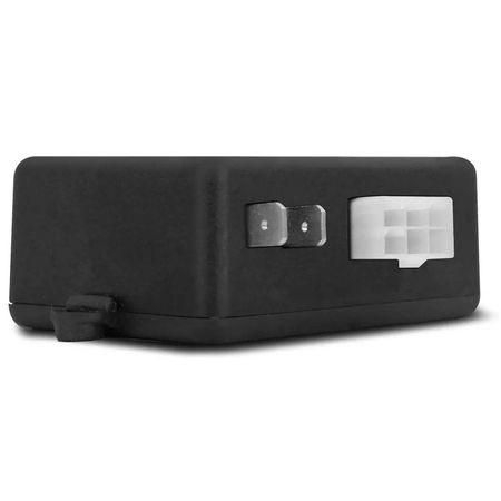 Bloqueador-New-Shock-Basico-Moto-Carro-Universal-Funcao-Presenca-Alarme-connectparts--1-