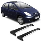 Rack-De-Teto-L-World-Citroen-Xsara-Ate-2012-Preto-connectparts--1-