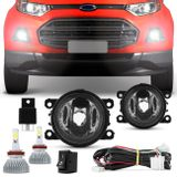 Kit-Farol-Milha-EcoSport-2013-a-2015-Auxiliar-Neblina---Kit-Super-LED-H11-6000k-connect-parts--1-