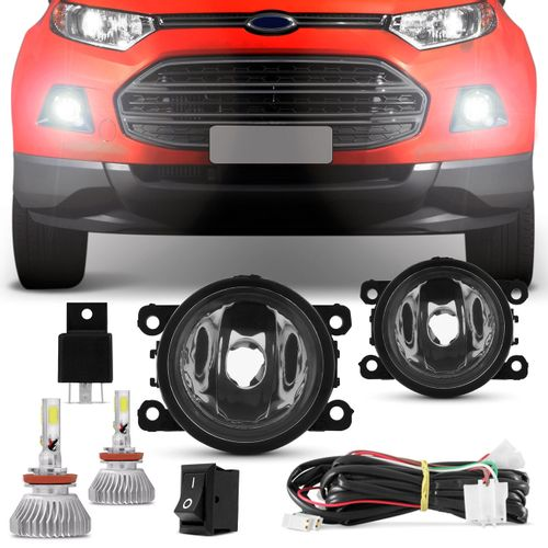Kit-Farol-Milha-EcoSport-2013-a-2015-Auxiliar-Neblina---Kit-Super-LED-3D-H11-6000k-connect-parts--1-