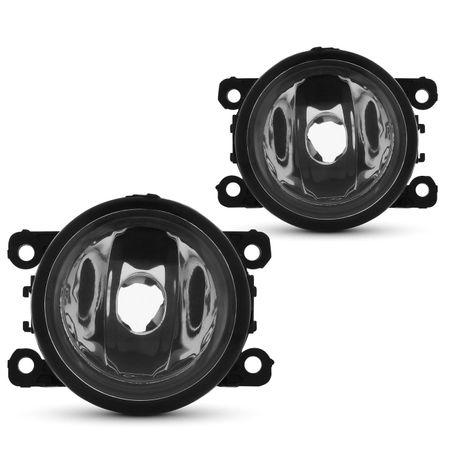 Kit-Farol-Milha-EcoSport-2013-a-2015-Auxiliar-Neblina---Kit-Super-LED-3D-H11-6000k-connect-parts--1-
