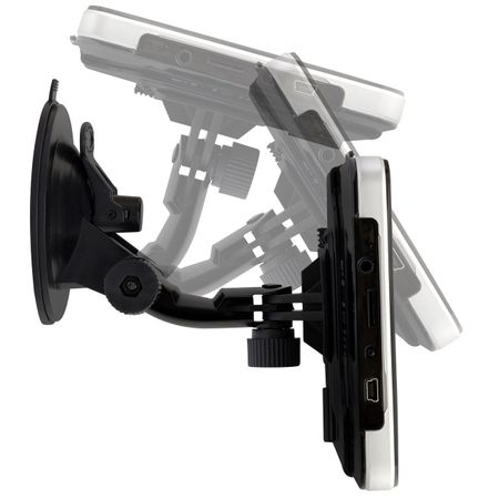 DVD-Quatro-Rodas-MTC6616-1-Din-3-Pol-Bluetooth-USB-Controle---GPS-Discovery-Channel-7--1-