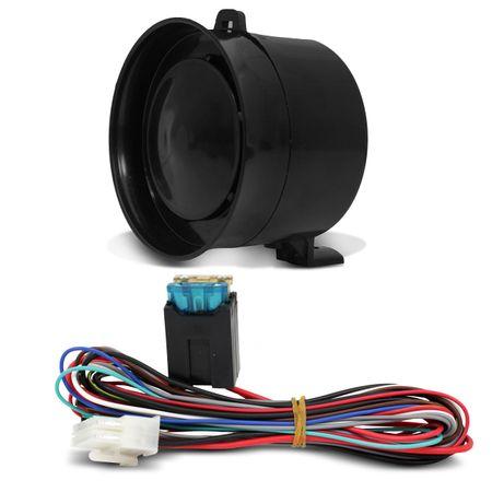 Kit-Alarme-Shutt-One-Basic---Abertura-Porta-Malas-Corsa-Classic-05-a-09-Abre-Botao-Alarme-connect-parts--1-