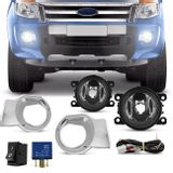 Kit-Farol-de-Milha-Ranger-2013-a-2015-Moldura-cromada-Connect-Parts--1-