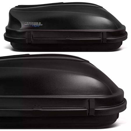 Bagageiro-Maleiro-de-Teto-Motobul-Ford-Ecosport-2003-a-2018-Light-510-Litros-45KG-Preto-connectparts--1-