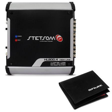 Modulo-Amplificador-Stetsom-High-Line-HL800--1-