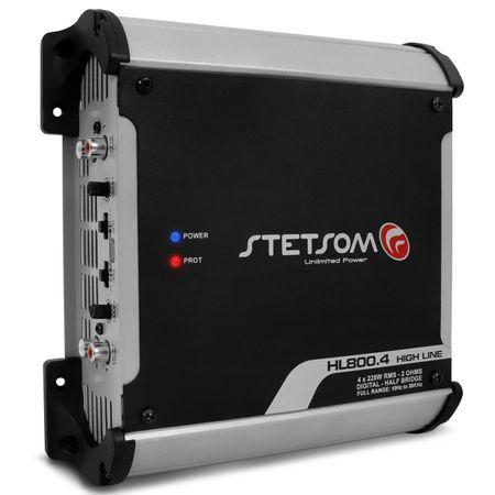 Modulo-Amplificador-Stetsom-High-Line-HL800--2-