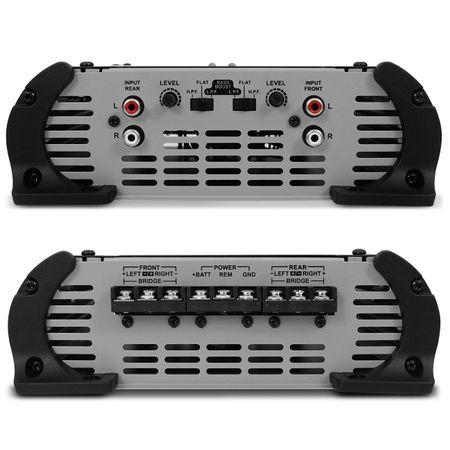 Modulo-Amplificador-Stetsom-High-Line-HL800--4-