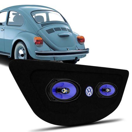 Alto-Falante-Shutt-SH69-6x9-140W-RMS-Triaxial---Tampao-Porta-Malas-VW-Fusca-1959-a-1996-Preto-Connect-Parts--1-